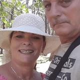 Famiglia a Baluarte, Boyeros, Cuba
