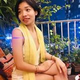VietnamHo chi Minh city, Ho chi Minh city的房主家庭