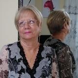 Familia anfitriona en Reparto Peralta, Holguín, Cuba