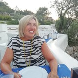 Homestay Host Family Karen  in ,