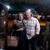 Homestay-Gastfamilie Anamarys in Playa giron , Cuba
