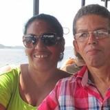 Famille d'accueil à  Centro de la ciudad, Trinidad, Cuba