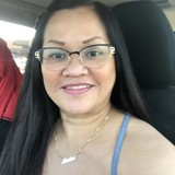 Familia anfitriona de Homestay Armine en Chula Vista, United States
