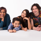 Host Family in Doncaster East, Melbourne, Australia