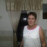 Homestay Host Family Maria Caridad in Caibarién, Cuba