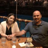 Familia anfitriona de Homestay Amy en San Diego, United States