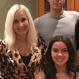 Famille d'accueil à Vaughan, Vaughan, Canada