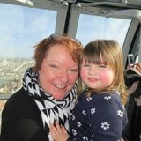 Host Family in Merseyside, Birkenhead, United Kingdom