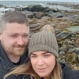Homestay-Gastfamilie Sonia in Co Meath, Ireland