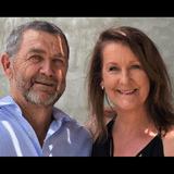 Famiglia a Tanah Merah, Tanah Merah, Australia