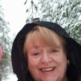 Homestay Host Family Pauline in Dublin, Ireland