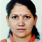 IndiaNext to VANAZ Company, Devrukh,的房主家庭