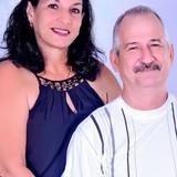 Host Family in Cienfuegos, Cuba