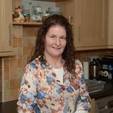 Ireland10 Fernhill Rise Knockranny , Westport 的房主家庭