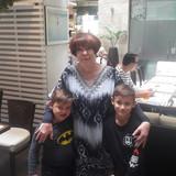 Famille d'accueil à Auckland, New Zealand