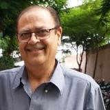 Familia anfitriona de Homestay Gaurav en ,