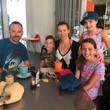 Famille d'accueil à Chapel Hill , Chapel Hill, Australia