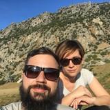Homestay Host Family ignasi in Barcelona, Spain