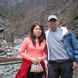 Homestay Host Family K&T in ,
