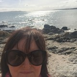 Homestay-Gastfamilie Carol in Donabate, Ireland