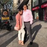 Host Family in barcelona, Barcelona, Spain
