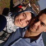 Host Family in Dalaman, Dalaman, Turkey