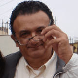 PeruLima的Victor寄宿家庭