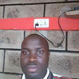 KenyaKasarani Constituency, Nairobi的房主家庭