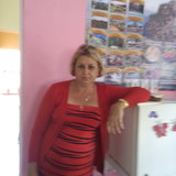 Homestay Host Family Iliana in ,