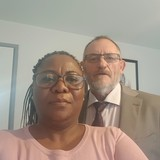 Host Family in Longlands/Arthur, Newtownabbey, Northern Ireland