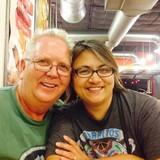 Famiglia a University of Arizona/Downtown, TUCSON, United States
