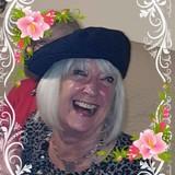 Família anfitriã Brenda em Coventry, United Kingdom