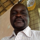 Hébergement chez Samuel à Mfangano Island Kenya, Kenya