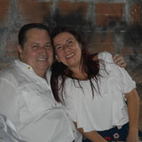 Famiglia a Barrio San Fernando, Cali, Colombia