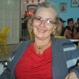 Famille d'accueil à SANTA CLARA.VILLA CLARA.CARIBE.CUBA, Cuba