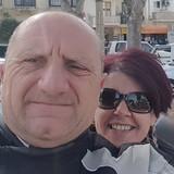 Família anfitriã em Mellieha, Il-Mellieħa, Malta
