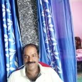 Famiglia a Managalam, Alappuzha, India