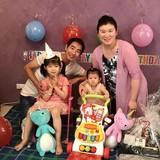 Gastfamilie in Leeming, Leeming, Australia