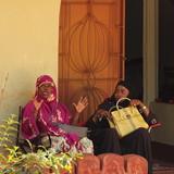 Gastfamilie in Koani , Zanzibar Central, Tanzania