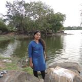 Host Family in sigiriya, dambulla, Sri Lanka