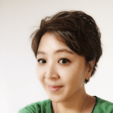 Host Family in Bundang-gu, Seongnam-si, South Korea