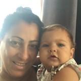 Host Family in Detrás del policlínico, Viñales, Cuba