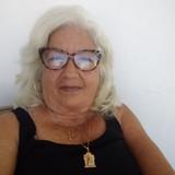 Host Family in Punta Gorda  , Cienfuegos, Cuba