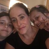 Gastfamilie in Tarragindi, Tarragindi, Australia