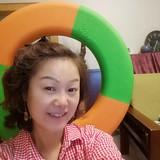Família anfitriã em 成都市成华区秀苑路六号法院宿舍, 四川省成都市, China