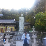 Host Family in Dongtan, Hwaseong-si, South Korea