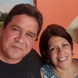 Famille d'accueil à Rpto. El Carmen, Santa Clara, Cuba