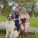 Alloggio homestay con Holly in Calgary, Canada