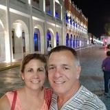 Famille d'accueil à Municipio Playa, La Habana, Cuba