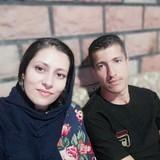Gastfamilie in Shiraz University of technology , Shiraz, Iran